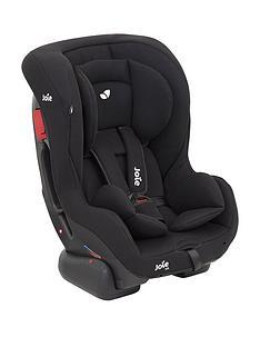 joie-tilt-group-01-car-seat-black