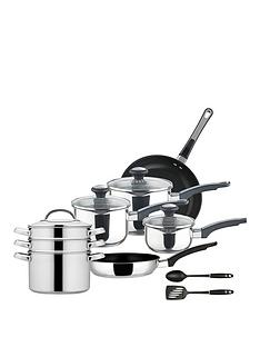 prestige-everyday-stainless-steel-10-piece-pan-set