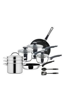 prestige-everyday-stainless-steel-10-piece-pan-set