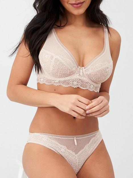 freya-expression-lace-high-apex-bra-beige