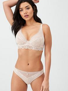 freya-expression-floral-lace-brief-beige