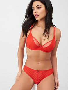 freya-cameo-high-apex-bra-red
