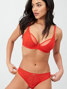 freya-freya-cameo-brazilian-brief-red