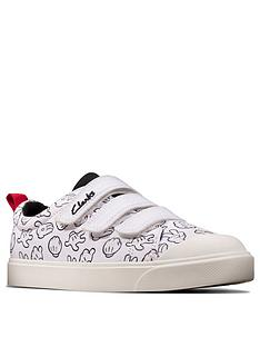 clarks-x-mickey-mouse-city-glove-canvas-shoes-white