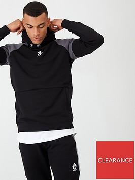 gym-king-core-plus-pullover-hoodie-black