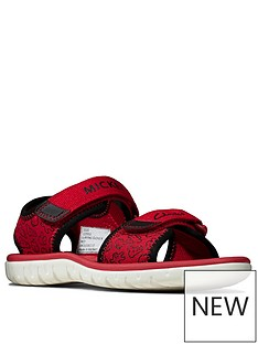 clarks-boys-surfing-glove-sandal-red