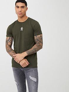 gym-king-origin-t-shirt-forest