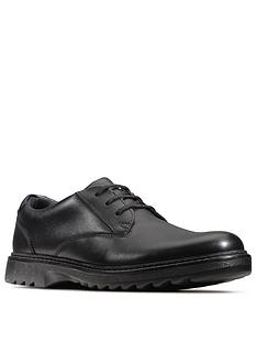 clarks-boys-youth-asher-jazz-school-shoes-black