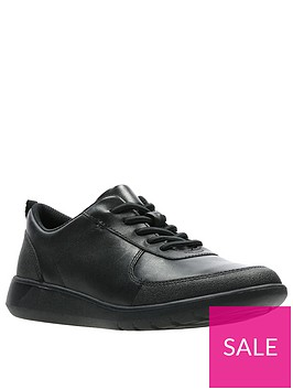 clarks-boys-youth-scape-street-school-shoes-black