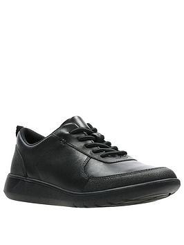 clarks-clarks-boys-youth-scape-street-school-shoe