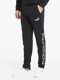 puma-amplified-pants-black