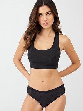 btemptd-future-foundations-one-size-fits-all-crop-top-black