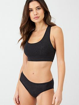 btemptd-future-foundations-one-size-fits-all-briefs-black