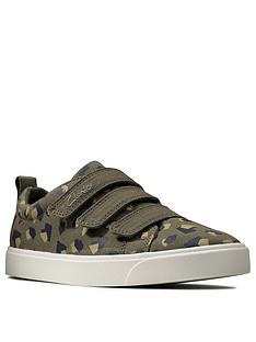 clarks-city-vibe-canvas-shoe-camo