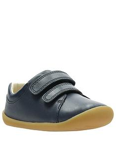 clarks-roamer-craft-first-shoes-navy