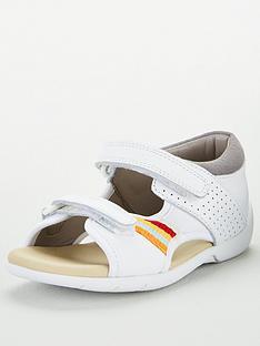 clarks-toddler-zora-beau-sandal