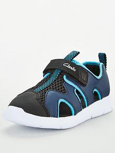 clarks-ath-surf-toddler-boys-sandal