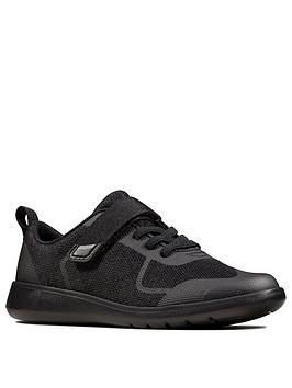 clarks-boys-scape-bright-school-shoes-black