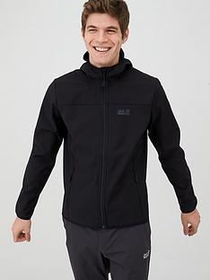 jack-wolfskin-jack-wolfskin-northern-point-soft-shell-jacket