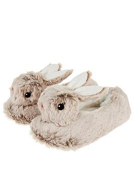 accessorize-girls-billi-bunny-slippers-taupe