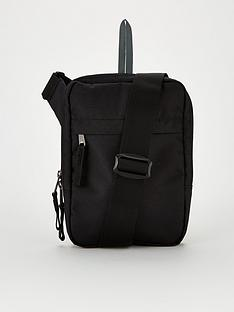 jack-wolfskin-purser-side-bag-blacknbsp