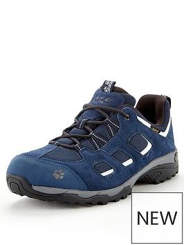 jack-wolfskin-vojo-hike-2-texapore-low-navy