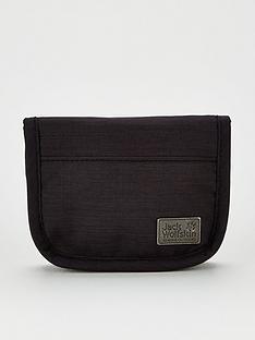 jack-wolfskin-first-class-wallet