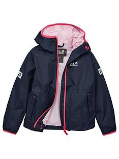 jack-wolfskin-girls-rainy-days-jacket-navypink