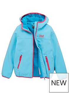 jack-wolfskin-girls-fourwinds-jacket-bluepink