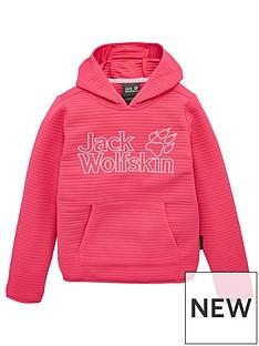 jack-wolfskin-girls-modesto-hoodie-pink