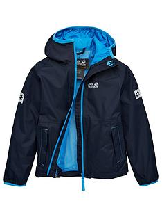 jack-wolfskin-boys-rainy-days-jacket-navyblue