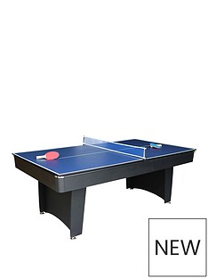 solex-solex-sports-2-in-1-pool-table-with-table-tennis-top