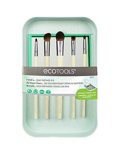 eco-tools-daily-defined-eye-kit