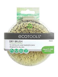 eco-tools-dry-body-brush
