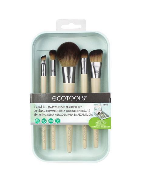 eco-tools-start-the-day-beautifully-kit