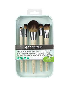 eco-tools-start-the-day-beautifully-kit