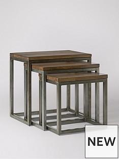 swoon-sullivan-side-table