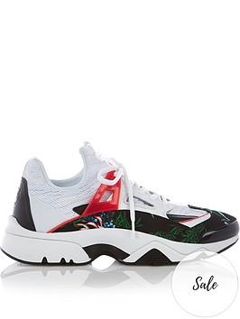 kenzo-sonic-low-top-sneakers--nbspwhiteblack