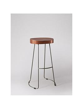 swoon-welles-bar-stool-steel