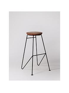 swoon-hanna-bar-stool-mangoblack