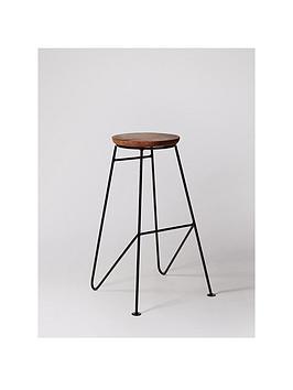 swoon-hanna-bar-stool-mangoblack