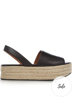 kenzo-platform-espadrille-sandals-black