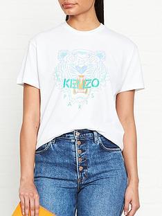 kenzo-comfort-tiger-t-shirt-white