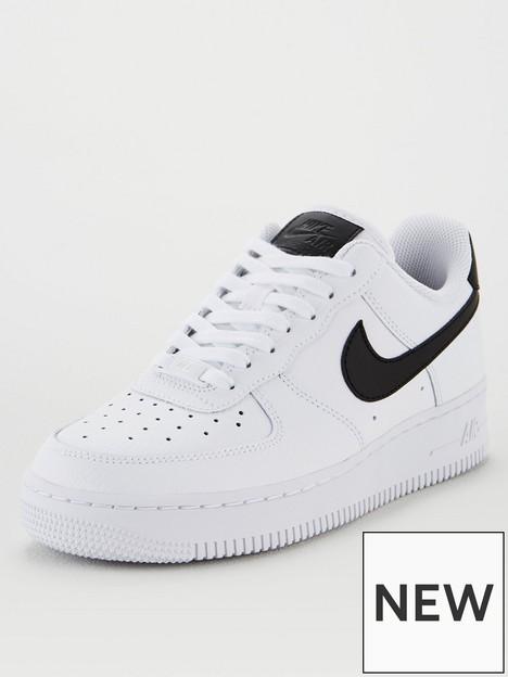 nike-air-force-1-07-shoe-whiteblack
