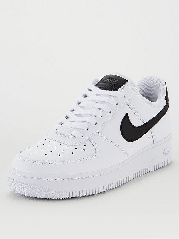 nike air force 1 trainer