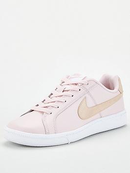 nike-court-royale-shoe