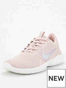 nike-flex-experience-run-9-pinksilvernbsp