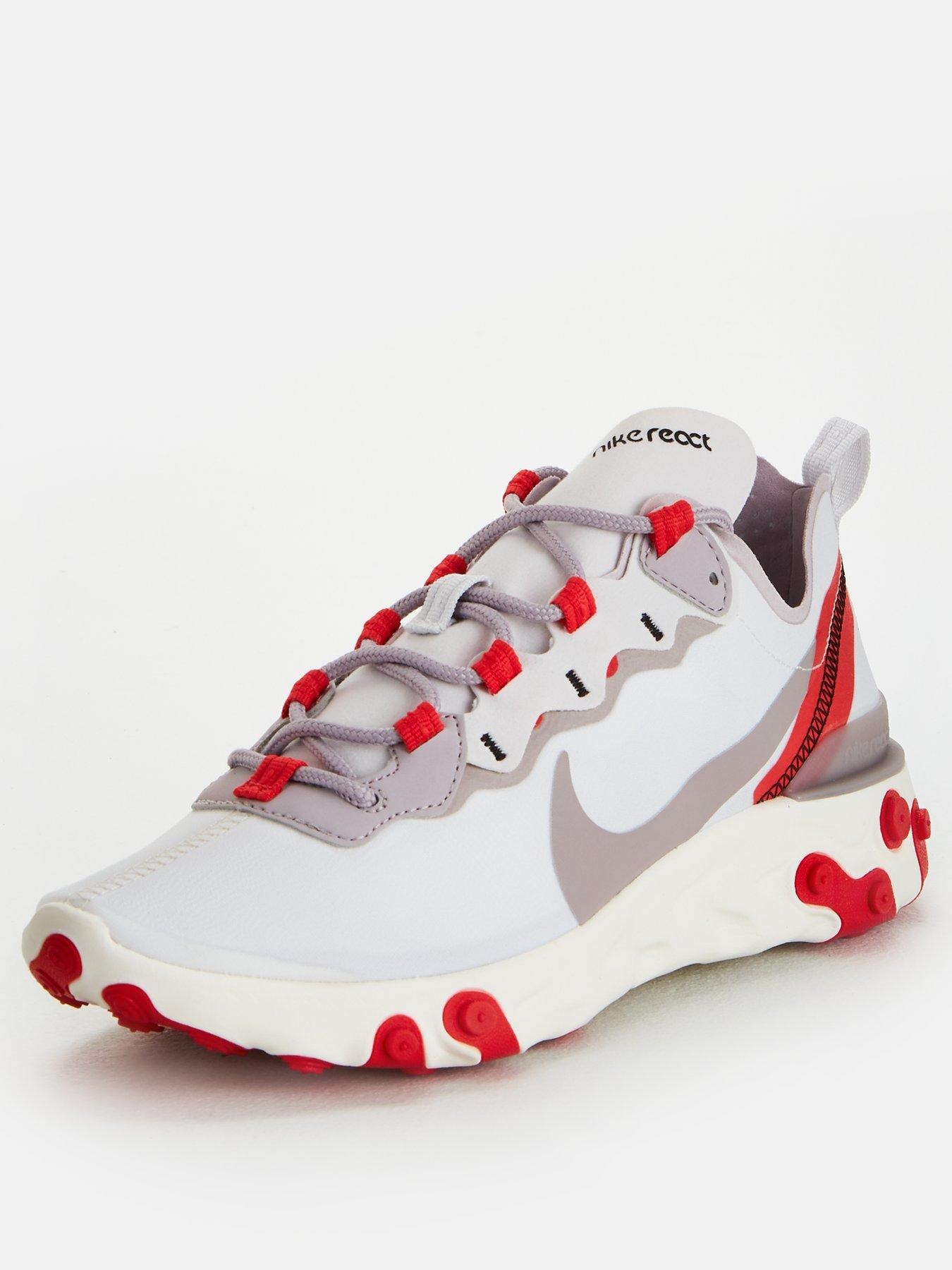 Latest Offers | Nike | Trainers | Women