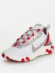 nike-react-element-55-redwhitenbsp