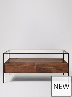 swoon-mackay-coffee-table